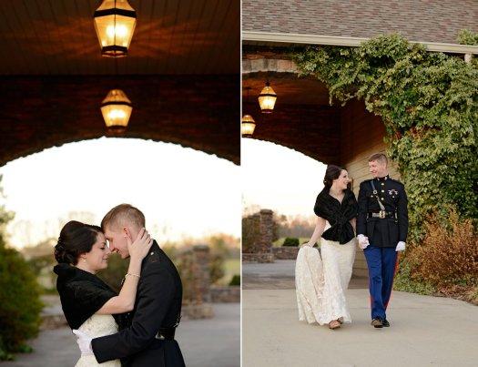 43 Stone Bridge Farms wedding photographer