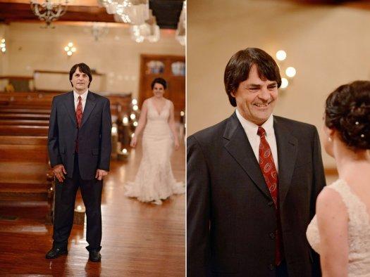 49 Cullman Al wedding photographer
