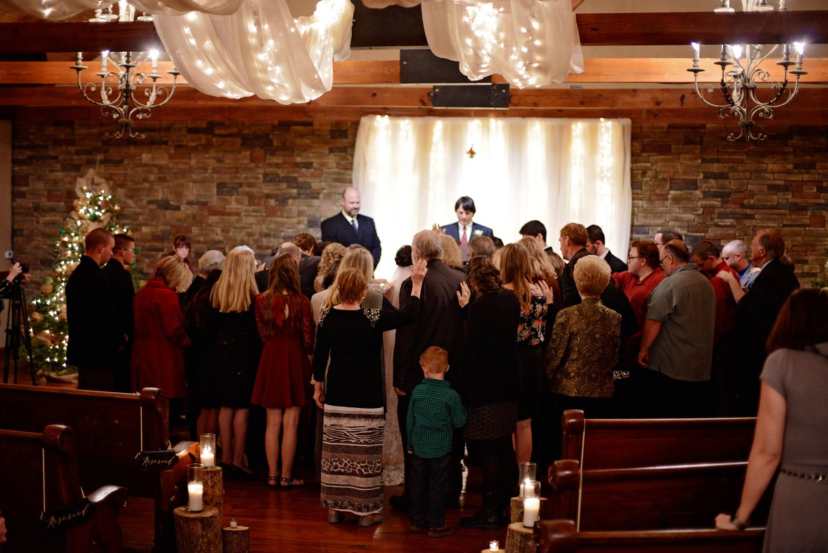 56 Cullman Al wedding photographer