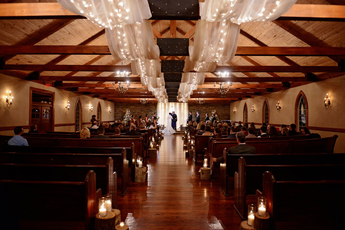58 Cullman Al wedding photographer