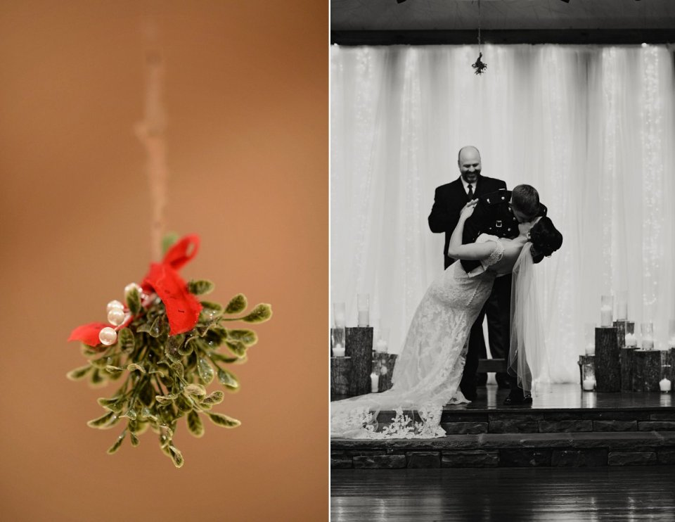 63 Cullman Al wedding photographer
