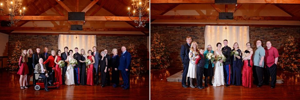 64 Cullman Al wedding photographer