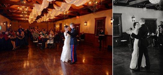 72 Cullman Al wedding photographer