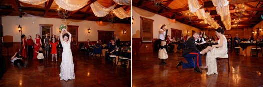 80 Cullman Al wedding photographer