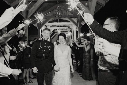82 Cullman Al wedding photographer