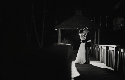 84 Cullman Al wedding photographer