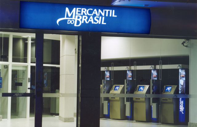 mercantil_web__01