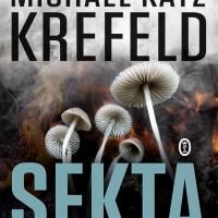 Michael Katz Krefeld - Sekta