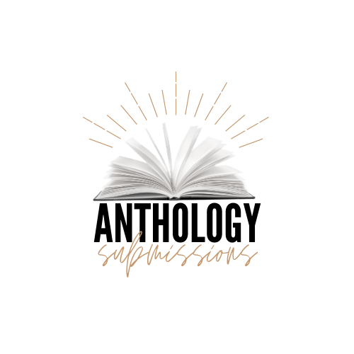 anthologysubmissions