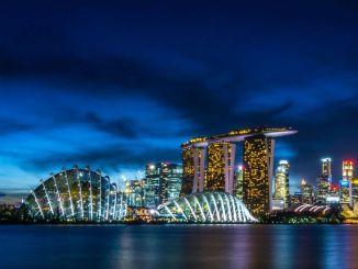 SBI, Sygnum, Azimut Establish $75M VC Fund for Crypto Startup Investments