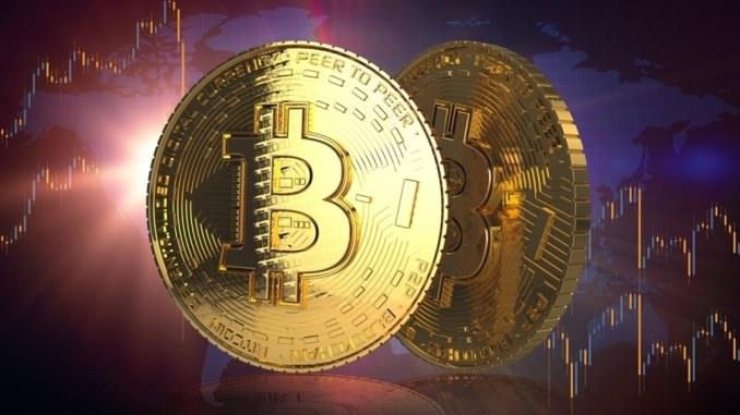Bitcoin Entities in Profit Skyrocket to 94.3% as Open Interest Soars