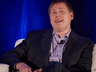 DCG, Facing Competition From Bitcoin ETFs, Plans to Buy More Grayscale Bitcoin Trust
