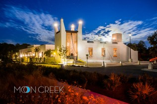 Real Estate Photography & Video and Vacation Rental Photography & Video