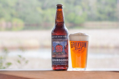 141006-grayton-beer-gourdgeous2014-022b-1000