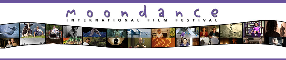 Moondance_HdrFilms6.jpg