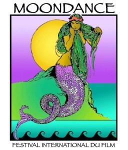 French logo - Mermaid - Color copy