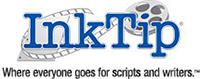 inktip_logo