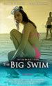 TheBigSwim