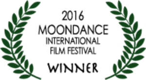 2016-laurel-winner-image