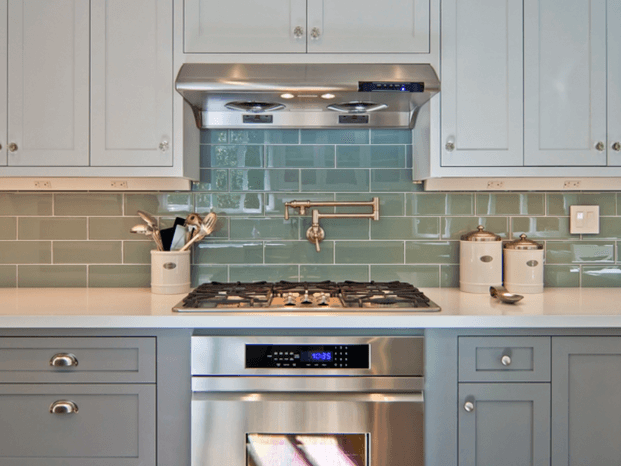 buy kitchen cabinets high end kitchens when to paint instead of