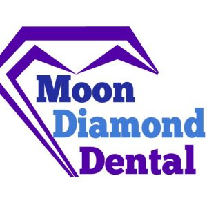 Moon Diamond Dental