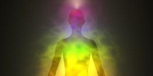 Luminous Energy Field
