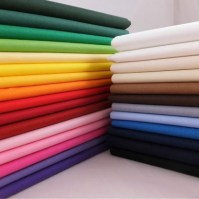 Homespun Fabric - Moonee Ponds Sewing
