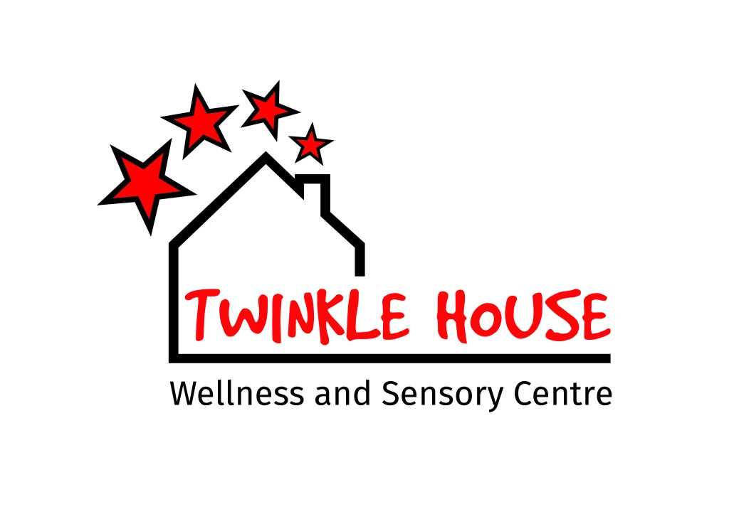 Twinkle House Logo white - NWD - sept 17