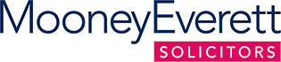 Mooney Everett Solicitors, Staying Alert