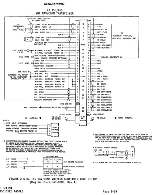 small resolution of kx 155 wiring diagram