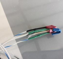 garmin g5 wiring harness ngs wiring diagram jensen radio wiring harness garmin wiring harness [ 3264 x 2448 Pixel ]
