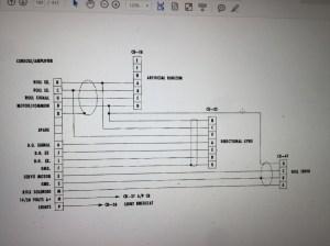 DIY G5 HSI installation  AvionicsPanel Discussion  Mooneyspace  A munity for Mooney