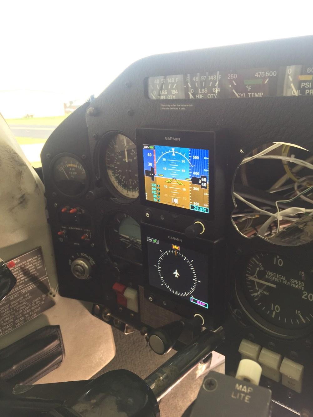 medium resolution of  aircraft wire harness redo on aircraft harness assembly aircraft tires aircraft bushing