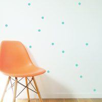 DOT Wall Stickers | Kid's Space | Made in Australia