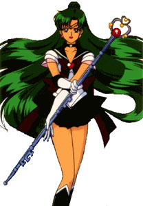 1519277-sailorpluto01