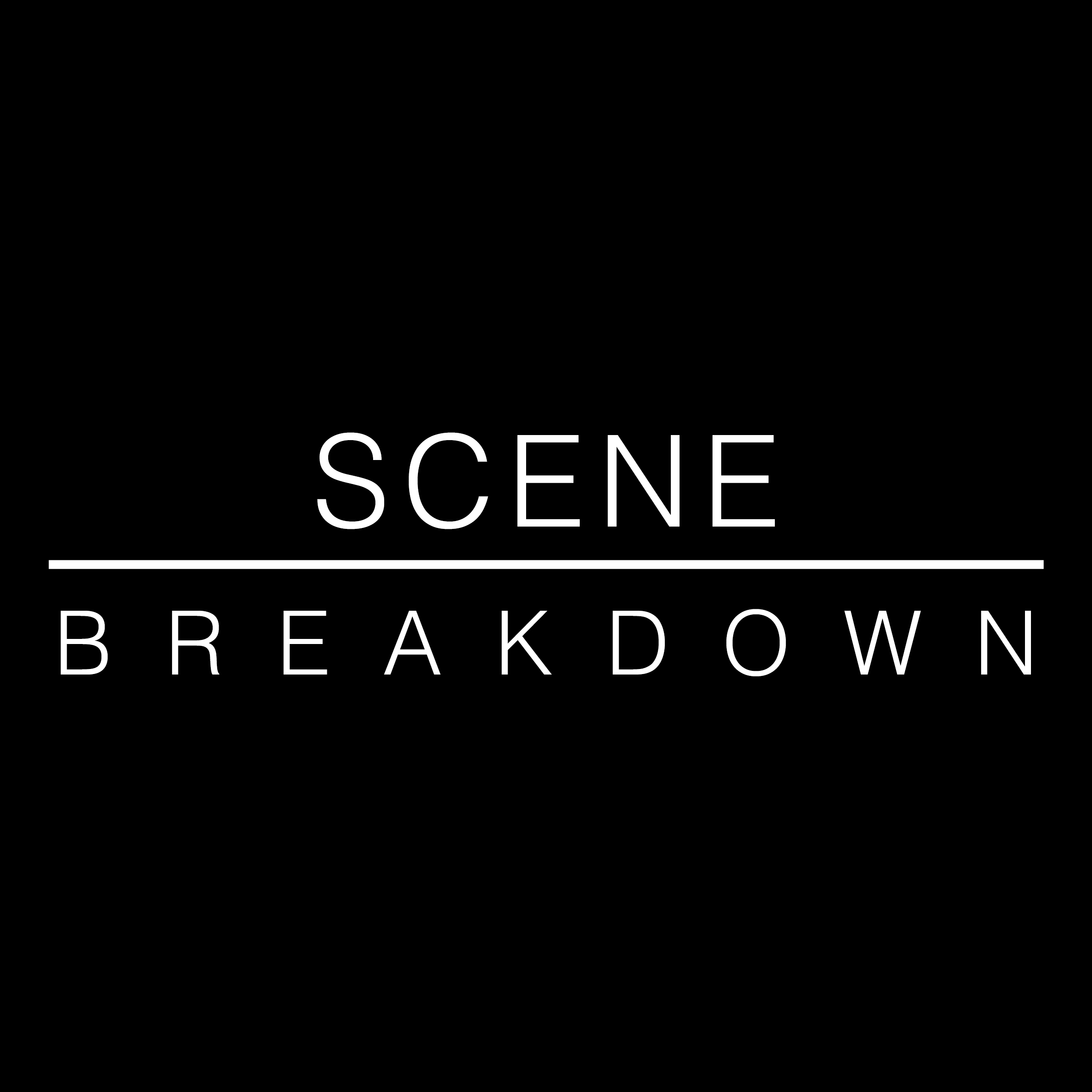 Scene Breakdown Template Sheet Moonhead Films
