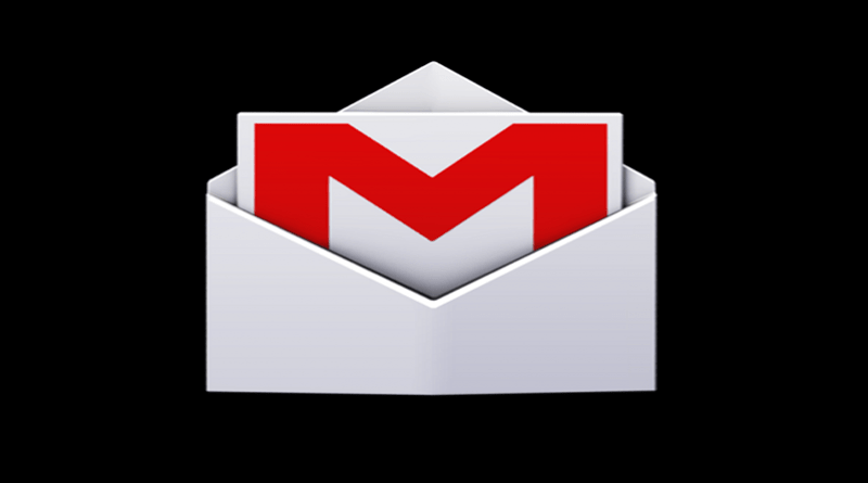 Gmail Hacking | MoonKing Hackers Club