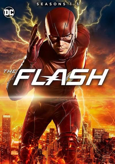 Download Flash Season 3 Sub Indo : download, flash, season, Flash, Hindi, Dubbed, Moonlasopa