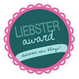 liebster-award11
