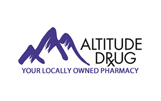 Altitude Drug - Your Locally Owned Pharmacy