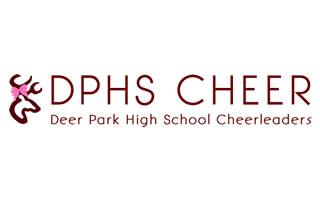 Deer Park High School Cheerleaders
