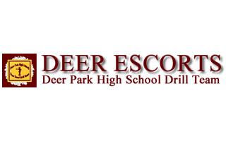 DPHS Deer Escorts