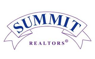 Summit Realtors