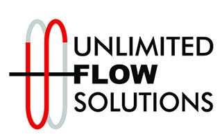 Unlimited Flow Solutions, LLC