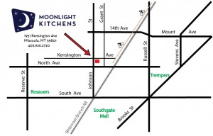 Contract ⋆ Moonlight Kitchens