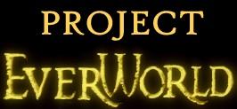 project everworld badge