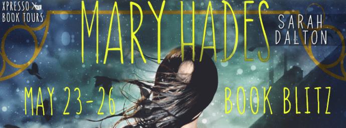 MaryHadesBlitzBanner11