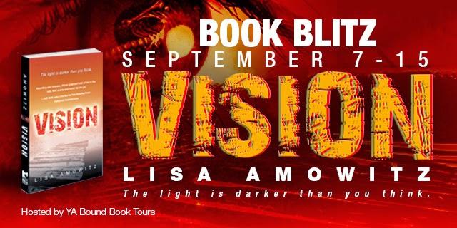 ad277-visionbookblastbanner