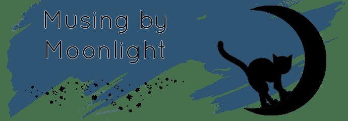 Musing-by-Moonlight