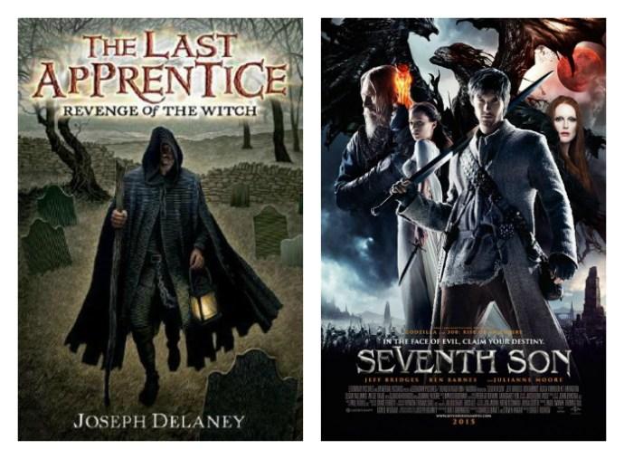 last apprentice seventh son book film